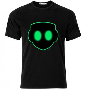 NCM3_GlowbotTshirts (1)
