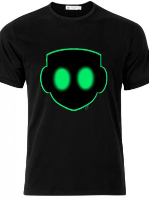 GloBot T-shirt