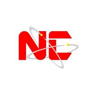 PageLines- NC_LogoDraft.jpg